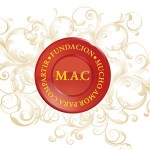 casinos-mac-group